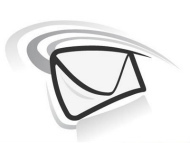 s-email_icon.jpg